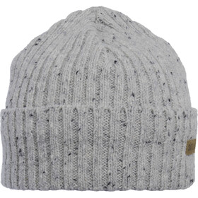 Sätila of Sweden Allan Hat light grey